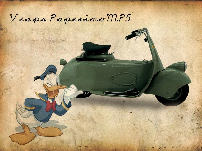 Vespa-Paperino-MP5