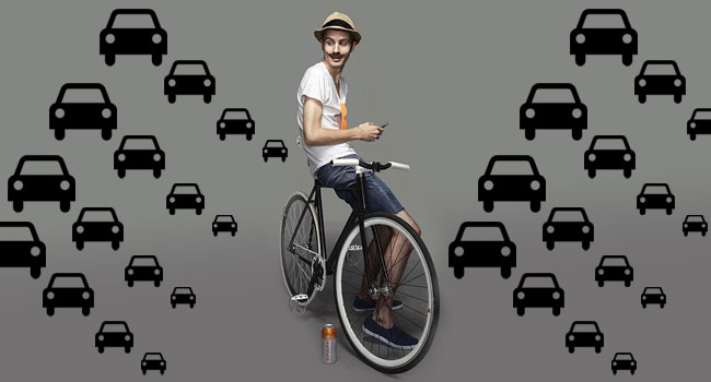 hipster_bicycle