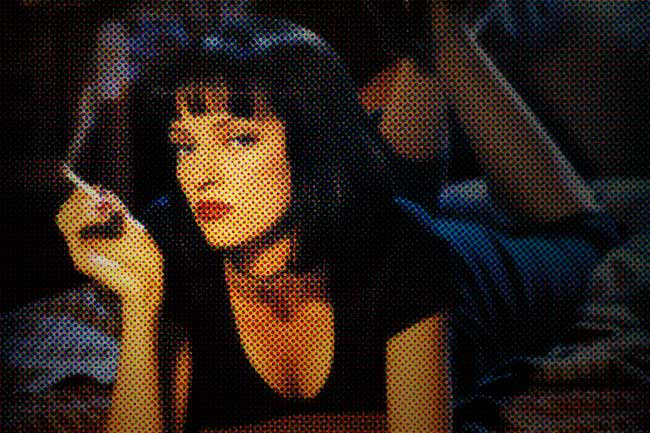 uma_thurman_pulp_fiction