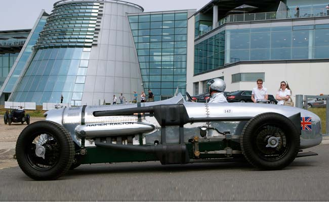 Napier-Bentley7