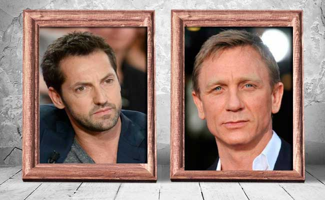 Frédéric-Diefenthal-and-Daniel-Craig-—-46-years-old