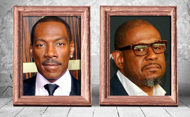 Eddie-Murphy-and-Forest-Whitaker-—-54-years-old