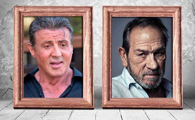 Sylvester-Stallone-and-Tommy-Lee-Jones-—-68-years-old
