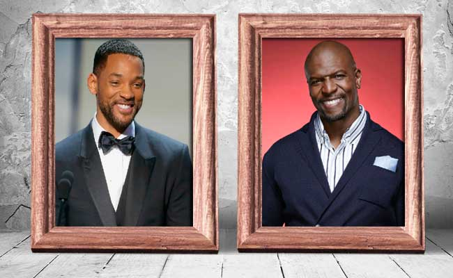 Will-Smith-and-Terry-Crews-—-46-years-old